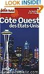 C�TE OUEST DES �TATS-UNIS 2010 : DE S...