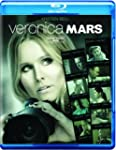 Veronica Mars Movie [Blu-ray + Ultrav...
