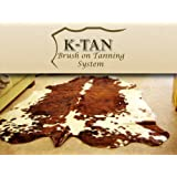K-Tan Tanning Kitby K-Tan Tanning Kit
