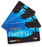 Amazon.com-50-Gift-Cards---3-pack-Kindle-design