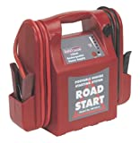 RS103 RoadStart® Emergency Power Pack 12V 3200 Peak Amps