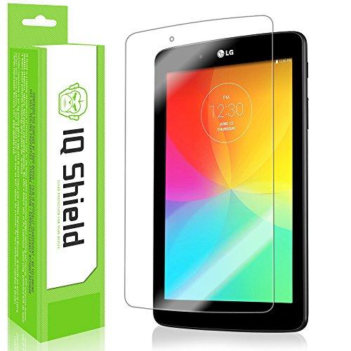 lg-g-pad-70-screen-protector-iq-shieldr-liquidskin-full-coverage-screen-protector-for-lg-g-pad-70-hd