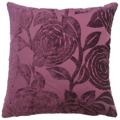 baleno-violet-housse-de-coussin-457-x-457-cm-45-cm-x-45-cm-motif-tissu-chenille-quality-linen-and-to