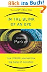 In The Blink Of An Eye: How Vision Sp...