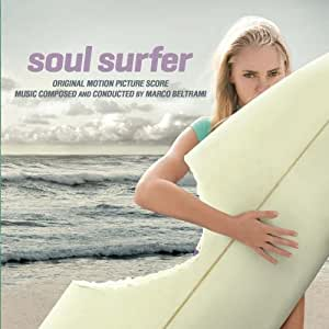 Soul Surfer (Original Motion Picture Score)