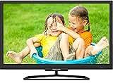 Philips 39 inch (98 cm)  39PFL3830/V7  HD Ready LED TV