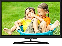 PHILIPS 39PFL3830 V7 39 Inches HD Ready LED TV