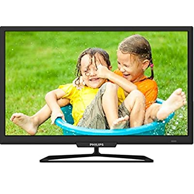 Philips 39PFL3830/V7 98 cm (39 inches) HD Ready LED TV