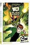 Ben 10 - Alien Force Vol.5 [DVD]