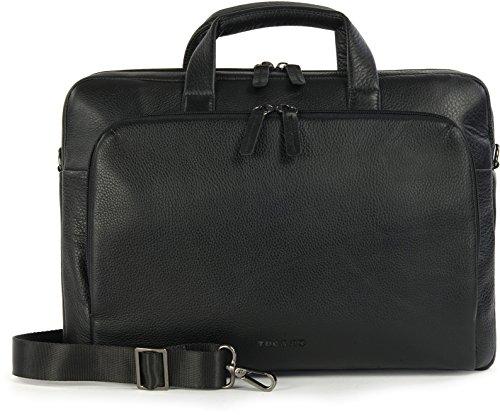 tucano-one-premium-sac-a-bandouliere-en-cuir-pour-macbook-pro-ultrabook-15-noir
