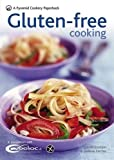 img - for Gluten-Free Cooking: Over 60 gluten-free recipes (Pyramids) by Joanna Farrow (2008-10-06) book / textbook / text book
