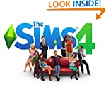 Sims 4:game guide, hack, cheat, tips,...