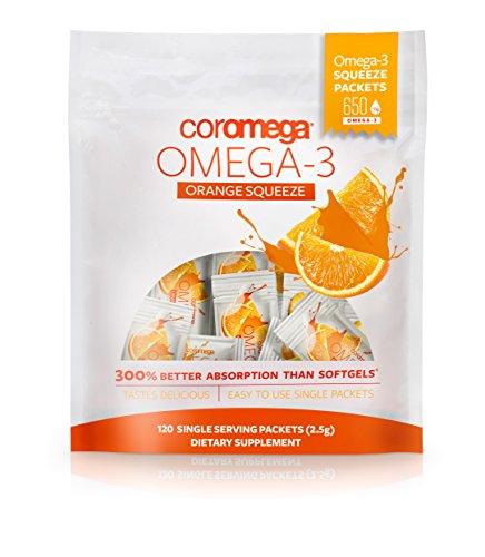 coromega-omega3-squeeze-packets-orange-120-count