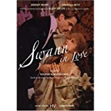 Swann in Love [Import USA Zone 1]par Jeremy Irons