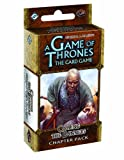 A Game of Thrones Lcg: Calling the Banners Revised Edition