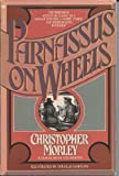 Parnassus on Wheels (0380627035) by Christopher Morley