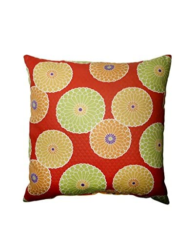 Springdale Beachside Indoor/Outdoor Pillow