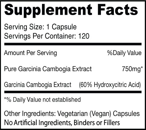 Fat burner medication photo 3
