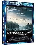 L'ennemi intime [Blu-ray]
