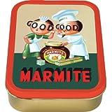 Marmite (Does You Good) Collectors/Tobacco Tin