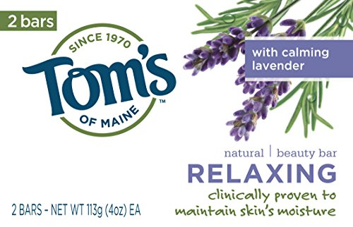 relaxing-moist-bar-soap-twin-pack-toms-of-maine-2-bar