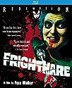 Frightmare [Blu-Ray]....<br>$434.00