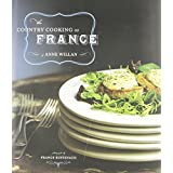 The Country Cooking of Franceby Anne Willan