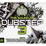 Various Artists The Sound Of Dubstep 3