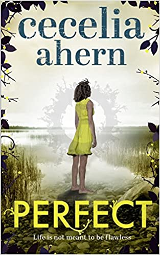 Perfect by Cecelia Ahern Free PDF Download, Read Ebook Online