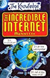 The Incredible Internet
