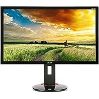 Acer CB280HK 28