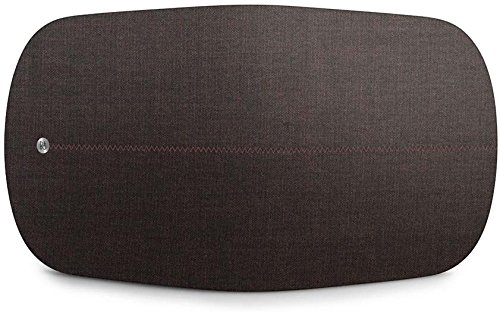 bang olufsen beoplay a9 bluetooth guide bluetooth troubleshooting and technical support. Black Bedroom Furniture Sets. Home Design Ideas