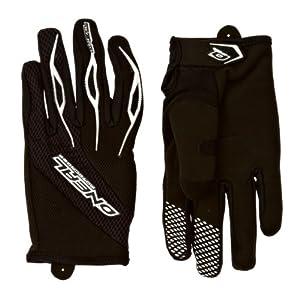 Oneal Element 2013 Racewear Handschuhe, Farbe schwarz, Größe M / 9