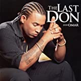 echange, troc Don Omar, Gallego - The Last Don