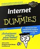 La Internet Para Dummies (Spanish Edition) (0471799467) by Levine, John R.