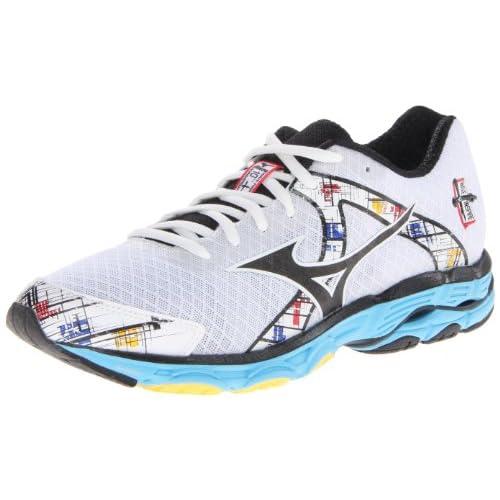 Mizuno 女士 女鞋 运动鞋/户外鞋 |美国代购 美折