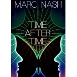 Time After Timeby Marc Nash