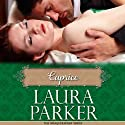Caprice: The Masqueraders Series - Book One Audiobook by Laura Parker Narrated by Rebecca Rogers
