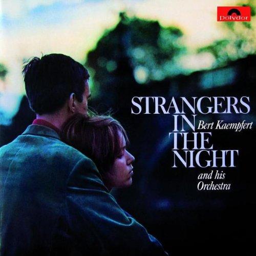 Bert Kaempfert - Strangers In The Night (Die Sc - Zortam Music