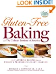 Gluten-Free Baking with The Culinary...