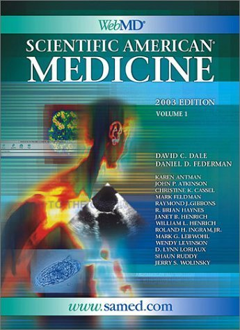 webmd-scientific-american-2003-05-01