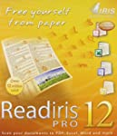 Readiris Pro 12 for PC