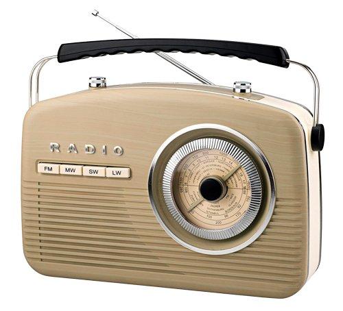 camry-cr1130b-radio-retro-portatil-color-beige