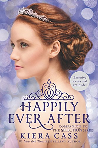 happily-ever-after-companion-to-the-selection-series-the-selection-novella