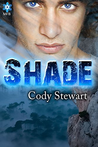 Shade by Cody Stewart ebook