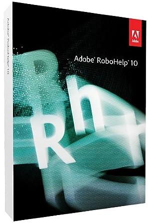 RoboHelp Office 10