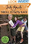 Judy Moody and the Not Bummer Summer:...