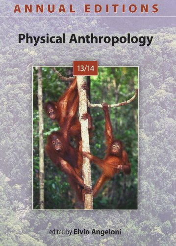 physical anthropology term paper Below is an essay on physical anthropology and linguistic evolution from anti essays, your source for research papers, essays, and term paper examples culture for an anthropologist means the full range of learned human behavior patterns culture was first used by a pioneer in anthropology a.