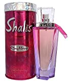Shalis Woman EDP By Remy Marquis 100ml