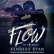 Flow: The Grip Prequel | Kennedy Ryan